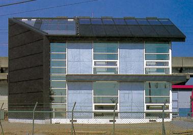 奥山研究室-neu