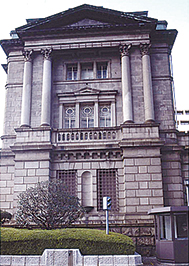 建築史-1